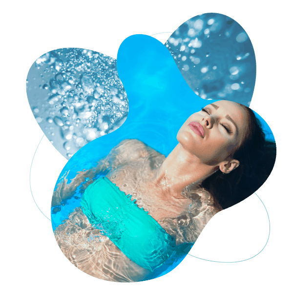 Floating Myślenice