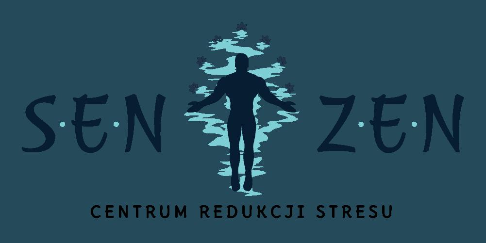 SenZen